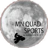 Voir le profil de MN Quad Sports - Saint-Calixte