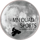MN Quad Sports - Motorcycles & Motor Scooters