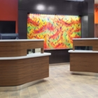 Courtyard by Marriott Edmonton Downtown - Hotels - 780-423-9999