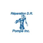 Voir le profil de Réparation D.R. Pompe INC - Verchères