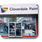 View Cloverdale Paint's North Saanich profile