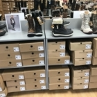 Yellow Shoes - Shoe Stores - 514-765-7447