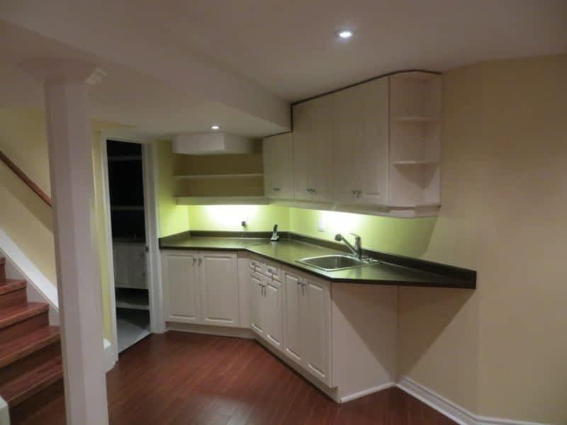photo Polgres Home Improvement Centre