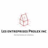 Voir le profil de Les Entreprises Prolex Inc - Joliette