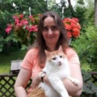 Dr Maya Poesl - Veterinarians - 905-478-4664