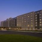 Homewood Suites by Hilton Toronto Vaughan - Hotels - 905-760-1660