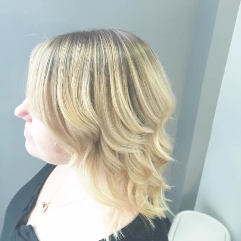 Shadified Salon Canpages