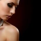 Kavia Fine Jewellers - Bijouteries et bijoutiers