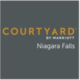 View Courtyard By Marriott Niagara Falls's Niagara Falls profile