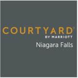 Voir le profil de Courtyard By Marriott Niagara Falls - Niagara Falls