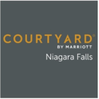 Courtyard By Marriott Niagara Falls - Hotels
