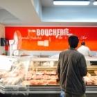 Mizan Gourmet - Gourmet Food Shops
