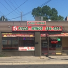 Double Topping Pizza & Wings - Pizza et pizzérias - 905-493-5700