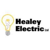 Voir le profil de Healey Electric Ltd - Peterborough