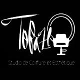 Studio Topaze - Rallonges capillaires - 819-246-2777