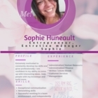 Entretien Ménager - Sophie - Home Cleaning - 819-351-6071