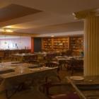 La Casa Ristorante - Italian Restaurants