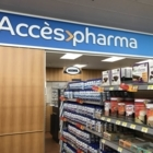 Pharmaprix - Pharmacists - 514-631-1827