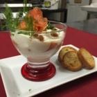 Restaurant Le Relais Des Vents - Restaurants italiens - 418-723-0108