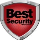 Best Security Okanagan - Security Control Systems & Equipment