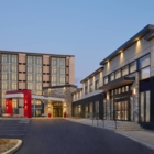 TownePlace Suites by Marriott Oshawa - Hôtels