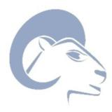 Voir le profil de Ram Iron & Metal Inc - Oak Ridges