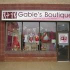 Gabie's Boutique - 905-830-1420