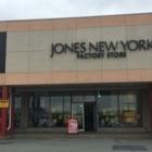 Jones New York Factory Store - Women's Clothing Stores - 902-443-3906
