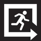L'Issue Jeux Evasions - Jeux et activités d'aventure