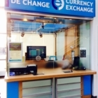 View ICE-International Currency Exchange's Milton profile