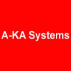 A-KA Systems - Plumbers & Plumbing Contractors