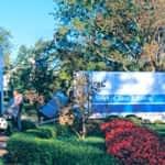 View Giroux Nap Inc's Québec profile