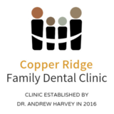 Copper Ridge Family Dental Clinic - Dentistes