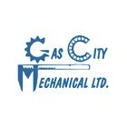 Gas City Mechanical Ltd - Logo