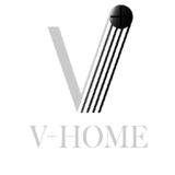 View V+ Home Inc's Thornhill profile