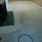 Sparklean Carpets and Upholstery Ltd - Réparation des dommages causés par les inondations