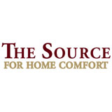 Voir le profil de The Source For Home Comfort - Mississauga