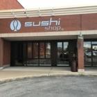 Sushi Shop - Restaurants - 450-653-6888