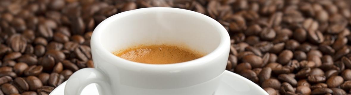 Montreal espresso bars coffee lovers dream of