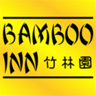 Bamboo Inn - Restaurants