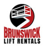 View Brunswick Lift Rental's Cole Harbour profile