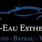 Voir le profil de Marc-Eau Esthetique - Crabtree
