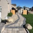INW Landscaping Inc. - Landscape Contractors & Designers