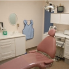 Centre Dentaire Dre Thimy P Nguyen - Dentists