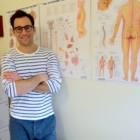 Scott Sternthal Osteopathy - Osteopathy