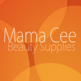 Voir le profil de Mama Cee Beauty Supplies - Rockcliffe