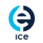 ICE-International Currency Exchange - Foreign Currency Exchange