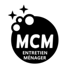 Les Services MCM Entretien Ménager - Nettoyage résidentiel, commercial et industriel - 438-763-4994