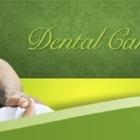Lackner Woods Dentistry - Dentists