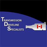 TDS Transmission Specialists Inc - Auto Repair Garages - 905-967-1266